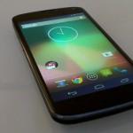 Google Nexus 4 review: 8 reasons to buy Google Nexus 4