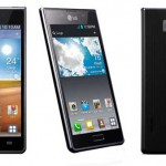 LG Optimus L7 specs rating: 48.9
