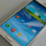 Samsung Galaxy Note 2 review: the ultimate Android phablet