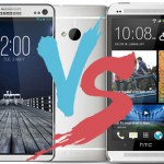 Samsung Galaxy S4 VS HTC One: Which one to buy?