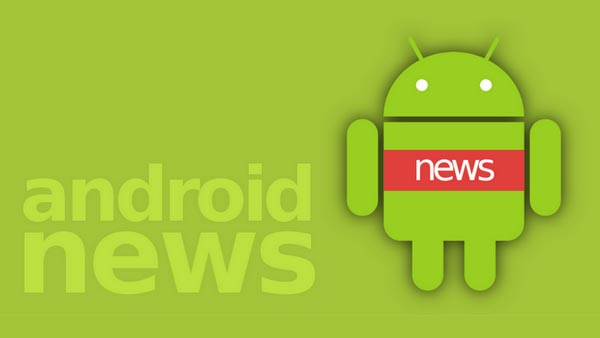 Android in the news this week (Android activations / Motorola Plans / Mega Samsung / Popular tablets / Air hack)