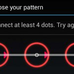 Unlock the screen lock security pattern (Troubleshooting for all Android phones)