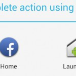 Install Facebook home on your Android phone (even if it is not supported)