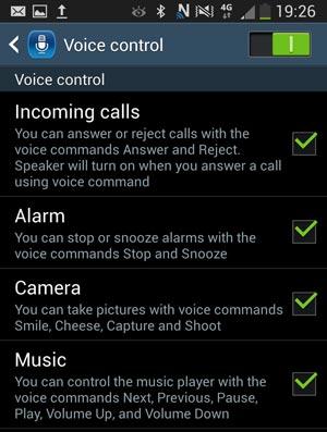 voice-control-samsung