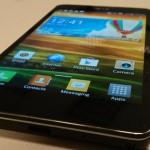 LG Optimus G: 14 reasons to buy and 8 not to buy LG Optimus G