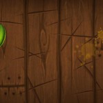 19 tips to get high score in Fruit Ninja game