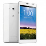 Huawei Ascend D2 specs rating: 71.2