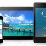 What changed in Android 4.3 compared to Android 4.2