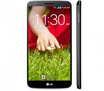 LG G2 specs rating  review: 67.6