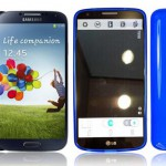 Samsung Galaxy S4 or LG G2: Which one to buy?