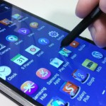 Samsung Galaxy Note 3 specs rating review: 79.4