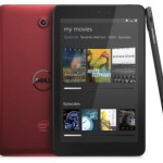 Dell Venue 8 specs rating  review: 76.1