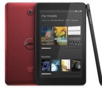 Dell Venue 8 specs rating  review: 76.1
