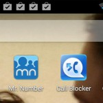 Comparing 4 apps to block unwanted callers and SMS