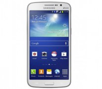Samsung Galaxy Grand 2 specs rating review: 55.2