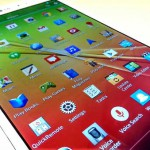 LG G Pad specs rating review: 80.8