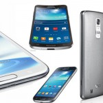 The best Android smartphones – March 2014