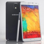 Samsung Galaxy Note 3 Neo specs rating review: 60.5