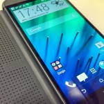 HTC One M8 specs rating review: 70.5