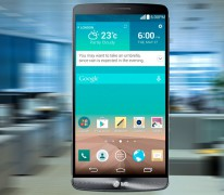 LG G3 Specs Rating Review (72.8) – Competition Comparison