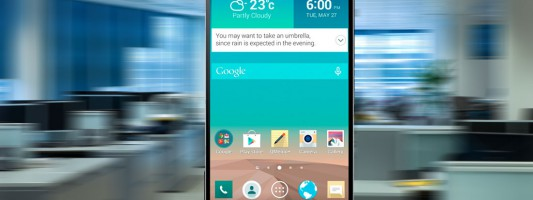 LG G3 Specs Rating Review (72.8) – Competition Comparison