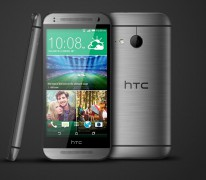 HTC One mini 2 Specs Rating Review (57.7) – Competition Comparison