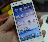 Huawei Ascend P7 Specs Rating Review (77.7) – Competition Comparison