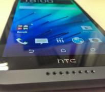HTC Desire 816 Specs Rating Review (59.1) – Competition Comparison